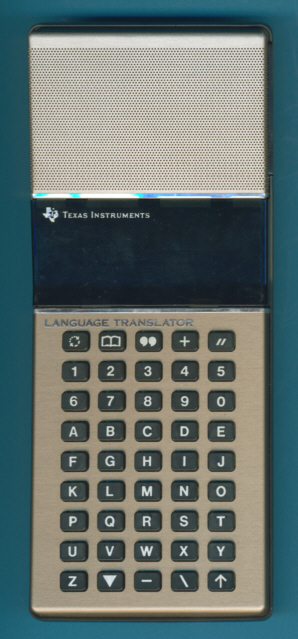 How the TI-84 Plus Became Americas Most Popular Graph Calculator - A