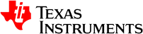 Made Easy Apps at Texas Instruments